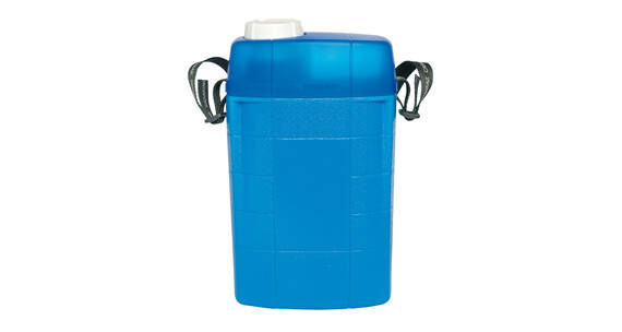 Campingaz Extreme Drikkeflaske 1500ml blå